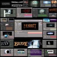20-fantastic-effects-video-tutorials