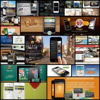 20-inspirational-iphone-application-website-designs