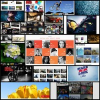 20-jquery-image-gallery-plugins-for-wordpress