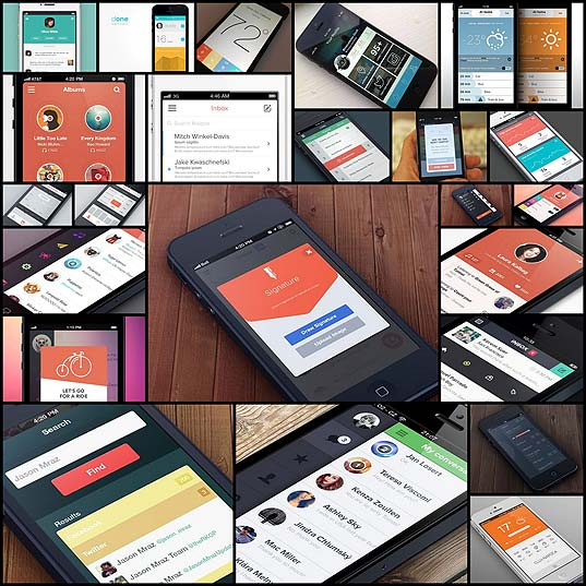 23-flat-design-iphone-apps