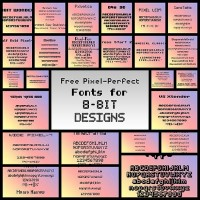 25-free-pixel-perfect-fonts-for-8-bit-designs