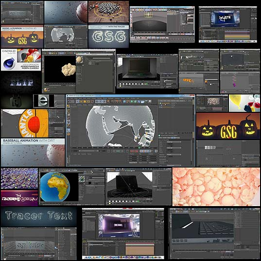 25cinema-4d-tutorials-4