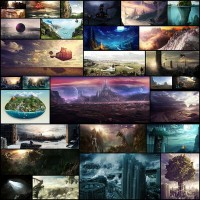 30-absolutely-magnificent-examples-of-landscape-digital-art