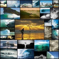 30-gnarly-jaw-dropping-surfing-photos