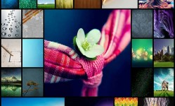 30-gorgeous-wallpapers-to-beautify-your-ipad