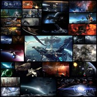 30-hd-sci-fi-wallpapers-for-you