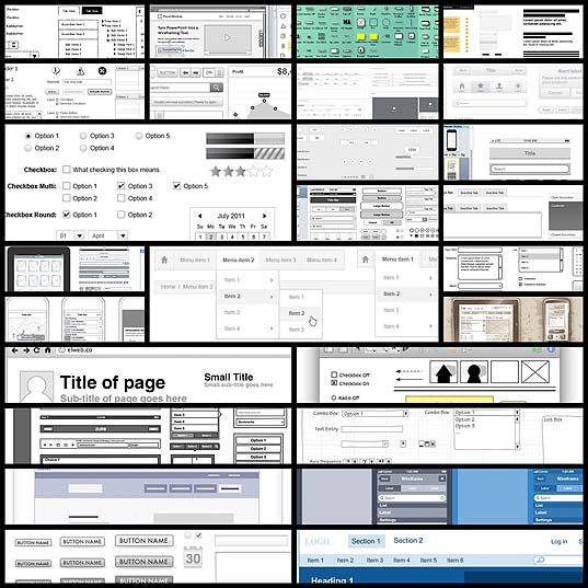 30-wireframe-templates-and-toolkits