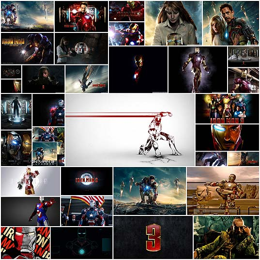 33-Iron-Man-3-Wallpapers-for-the-Die-Hard-Fans