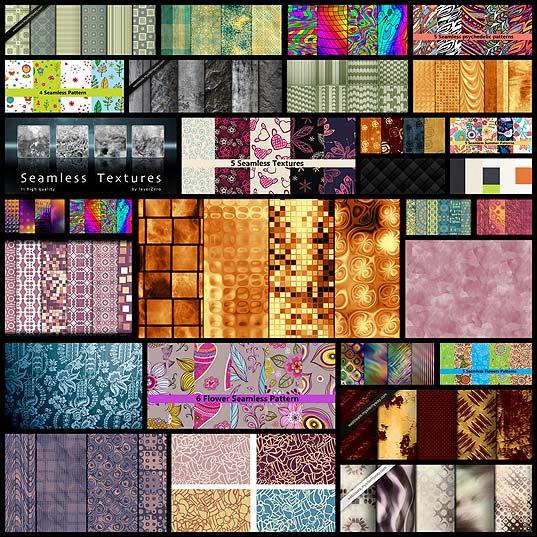 35-seamless-patterns1