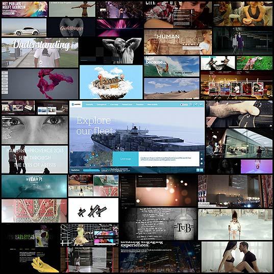 40-effective-examples-of-website-design-using-full-screen-video