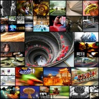 40-great-motion-blur-photos-for-inspiration