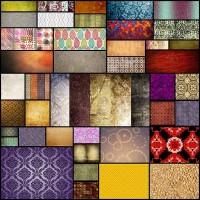 40-vintageretro-textures