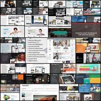 45-best-responsive-wordpress-themes-march-2013
