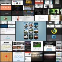 50-amazing-jquery-plugins