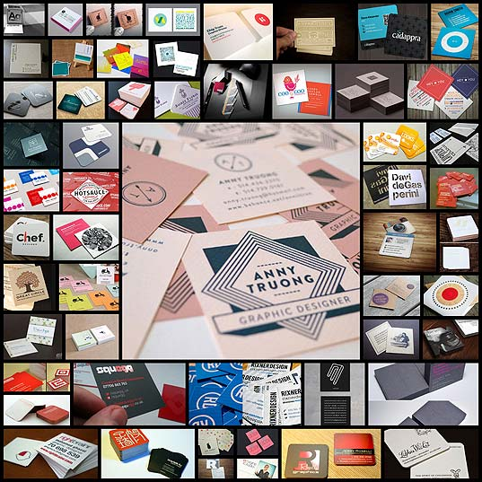 55-Modern-Square-Mini-Business-Cards55