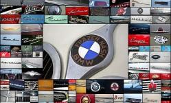 85210-emblemy-i-logotipov-retro-avtomobiley-159-foto