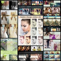 a-fresh-collection-of-useful-photoshop-actions18