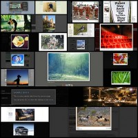 ajax-jquery-lightbox-plugins20