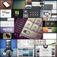 awesome-freebies-for-web-designers35