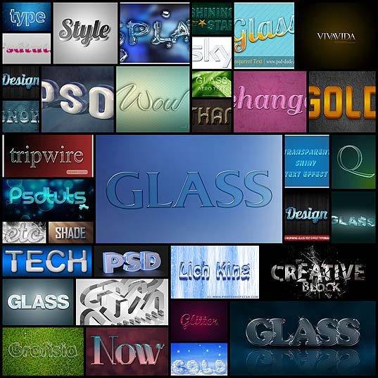 best-glass-text-effect-photoshop-tutorials35