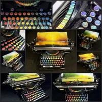 chromatic-typewriter9