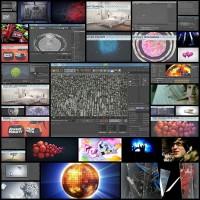 cinema-4d-tutorials-40