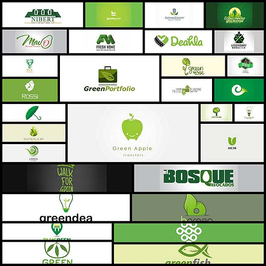 creative-examples-of-green-themed-logo-for-professionals30