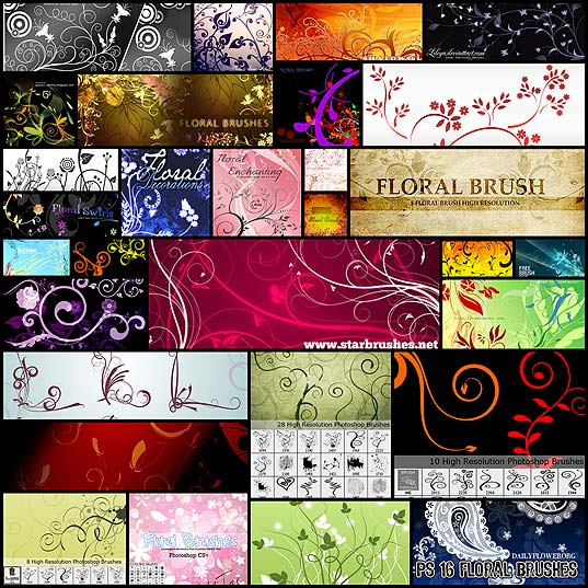 creative-photoshop-floral-brushes30