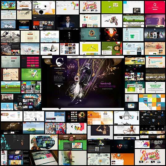creative-portolio-designs80