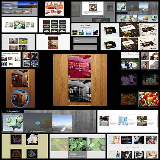 css3-image-hover-scripts23