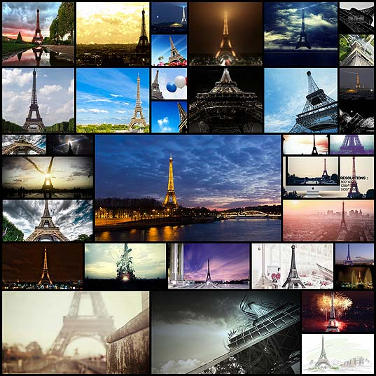 eiffel-tower-photography35