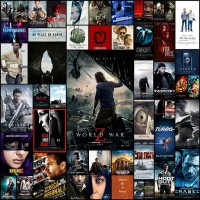 hollywood-movie-posters50