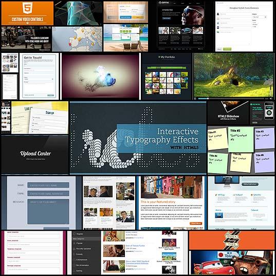 html-tutorials30