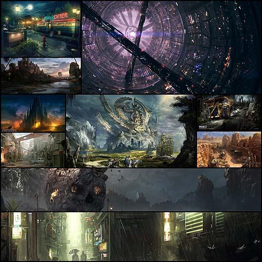 imaginative-game-concept-artworks10