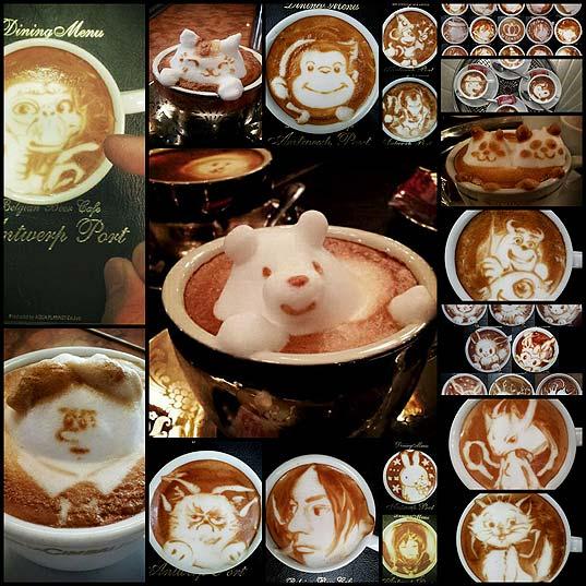 latte-art-by-kazuki-yamamoto18