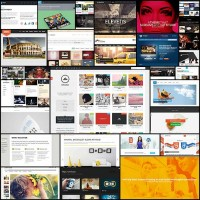 list-30-fresh-wordpress-portfolio-themes