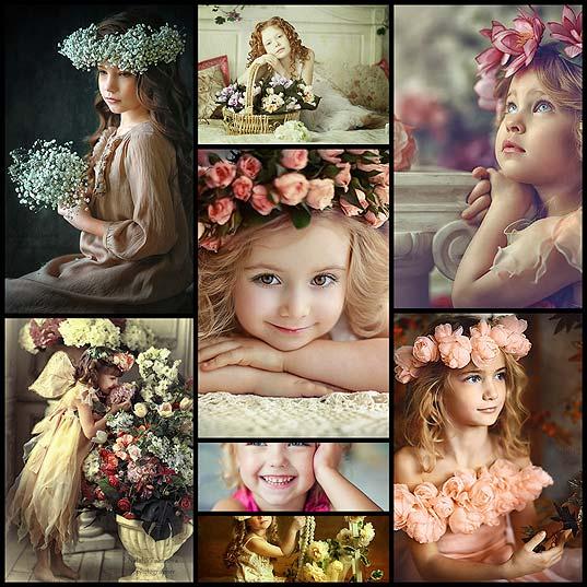 little-fairy-by-natalia-zakonova8