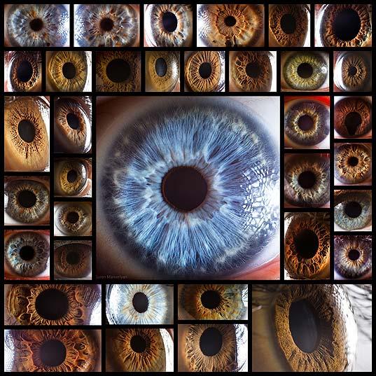 macro-photography-of-human-eyes36