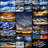 magnificent-cloud-photography30