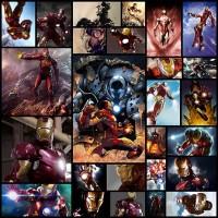 new-iron-man-artworks26