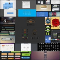 psd-web-ui-elements27