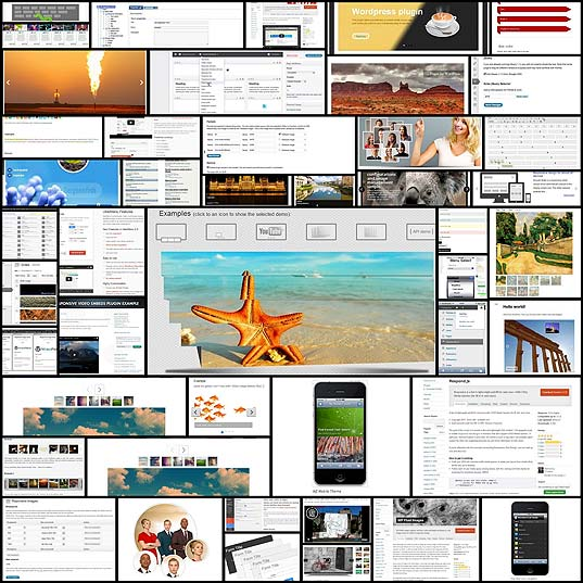 responsive-wordpress-plugins46