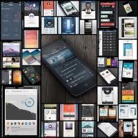 showcase-of-beautiful-iphone-app-ui-concept-designs40