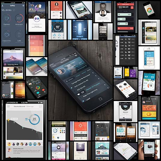 showcase-of-beautiful-iphone-app-ui-concept-designs40