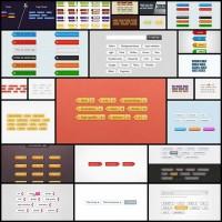 tags-psd-designs-free25