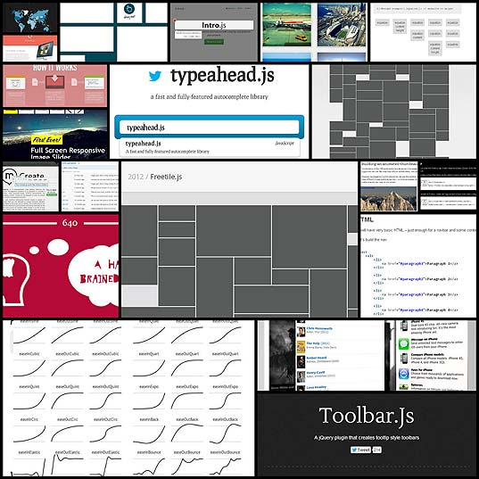 top-20-new-jquery-and-javascript-resource-articles-of-the-month