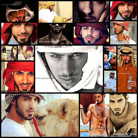 treh-muzhchin-iz-oae-departirovali-iz-saudovskoy-aravii-za-krasotu-17-foto