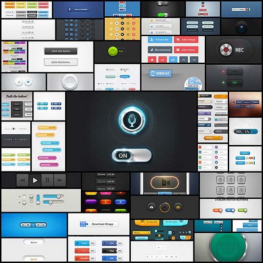 ui-design-fee-psd-button-sets50