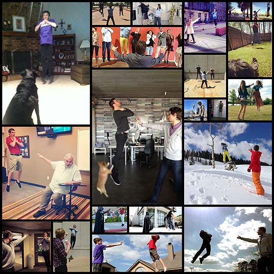 vadering_is_the_star_wars_themed_viral_craze_21_pics