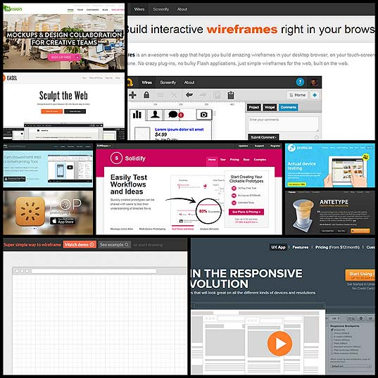 wireframing-prototyping-tools10